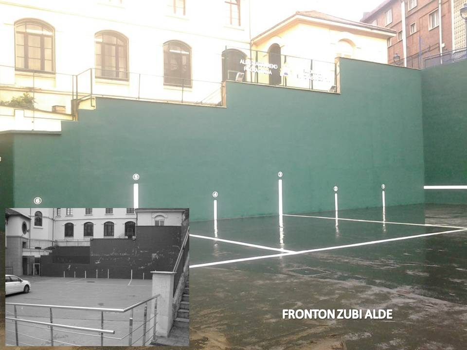 FRONTON ZUBI ALDE WEB