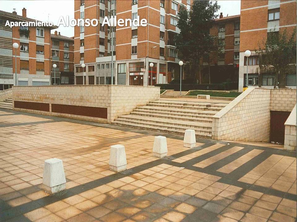 aparcamiento_alonso_allende